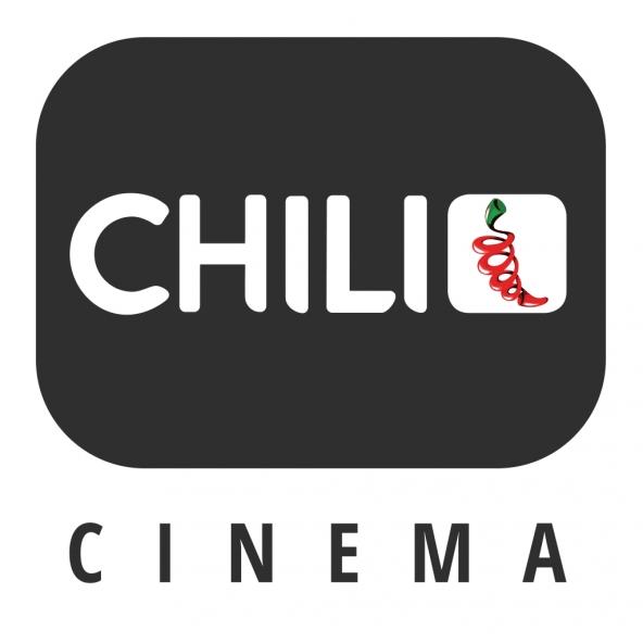 SuperMoney_Chili_Tv_portano_grande_cinema_casa_tua