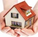 Migliori_mutui_prima_casa_giugno_Tasso_variabile