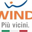 Con Wind puoi fare acquisti usando il credito del telefono