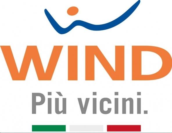 Con_Wind_fare_acquisti_usando_credito_del_telefono