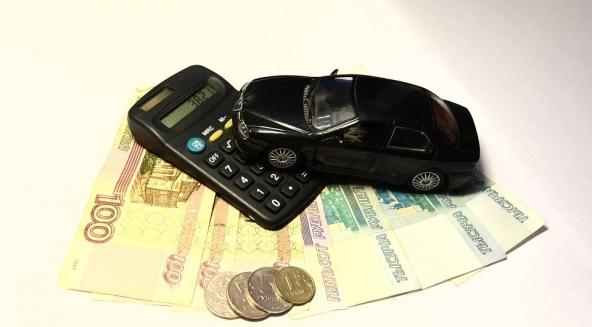 Multa_assicurazione_auto_scaduta_Ministero_nulle