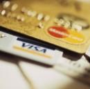 Carta di credito e saldo negativo
