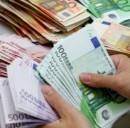 Prestiti: quali sono le voci di spesa?