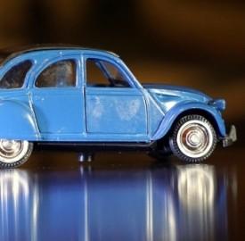 Quanto costa assicurare una seconda auto?
