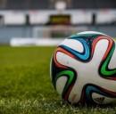 Calcio_pay-tv_quali_squadre_vedere_Premium_Sky?