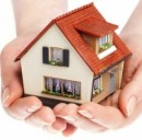 Come_verificare_cancellazione_ipoteca_sulla_casa?