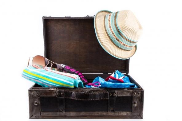 Partenza vacanze cosa fare prima di lasciare casa - Cosa conviene per riscaldare casa ...