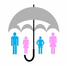 Assicurazione vita e suicidio: in quali casi la polizza non interviene?