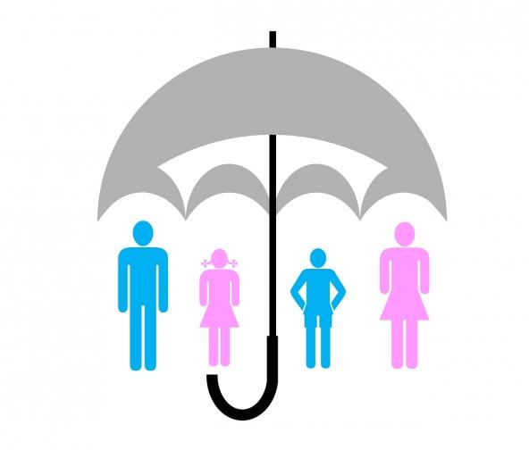 Assicurazione vita e suicidio: le implicazioni