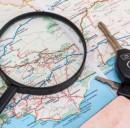 Cosa comprende l'assicurazione dell'auto a noleggio?