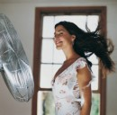 Consumi energia ventilatore
