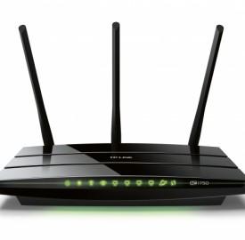 Migliore ADSL a Bologna: tutte le offerte internet e telefono