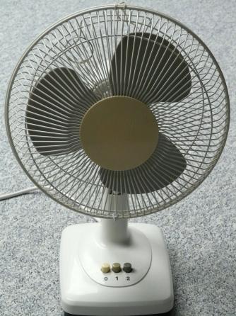 Ventilatore: meglio fisso o portatile?