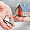 Cancellazione ipoteca mutuo: procedure e costi