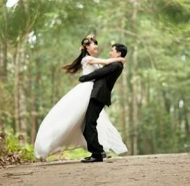 Ecco i migliori prestiti che vanno a nozze!