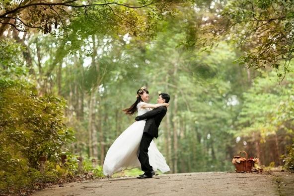 Migliori prestiti per matrimonio