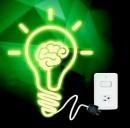 Scopri Nuova Idea Web Casa, la nuova offerta luce e/o gas di Hera Comm