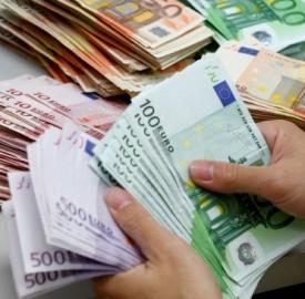 Prestiti rifiutati
