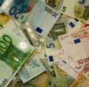 Prestiti_e_mutui_TAEG_sempre_indicato_chiaramente