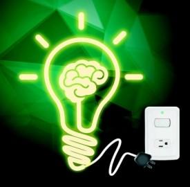 Scopri tutti i dettagli della nuova offerta Valore Energia Luce e Gas di A2A.