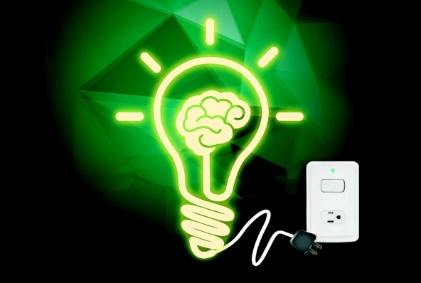 Valore Energia Luce e Gas di A2A