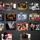 Quali serie tv si possono vedere su Sky e Mediaset Premium?