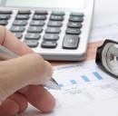 Richiedere due prestiti contemporeneamente