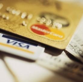 Carta di credito e bancomat
