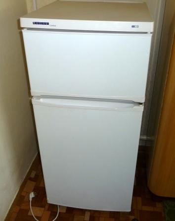 Come ridurre i consumi energetici del frigorifero?