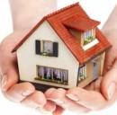 Assicurazione sulla casa durante le vacanze: quanti la usano?