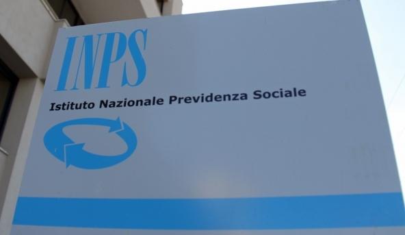 Nuovi_tassi_cessione_del_quinto_INPS