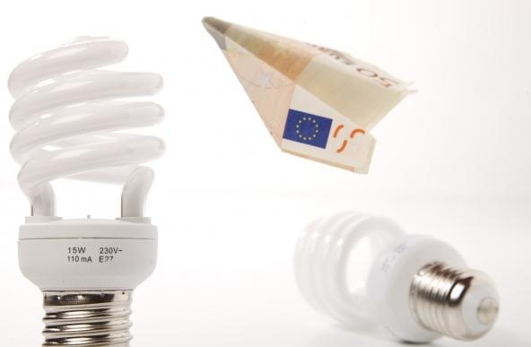 Gli orari in cui si risparmia elettricità