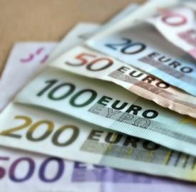 Come funziona il giroconto bancario?