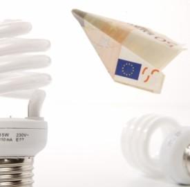 Scopri le nuove offerte luce e gas che ti rimborsano il Canone Rai 2016