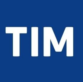 TIM Smart Casa per vecchi clienti: conviene rispetto a TIM Tutto?