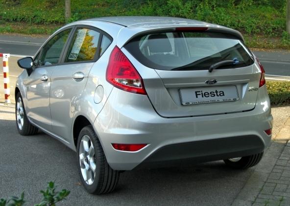 costa_assicurare_Ford_Fiesta_Milano_Roma_Napoli?