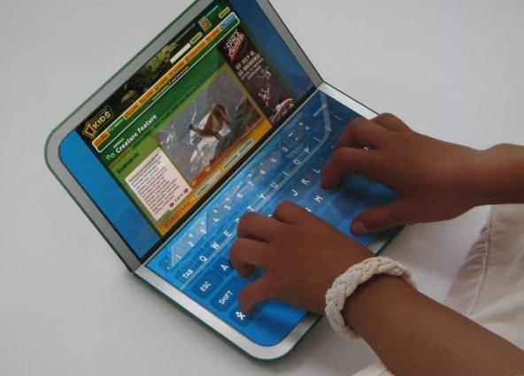 Tablet per bambini: quale scegliere