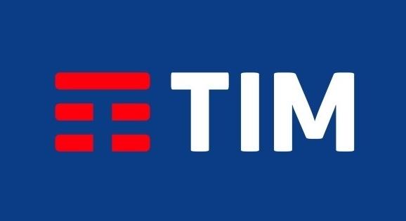TIM Smart Casa vecchi clienti: quando conviene?