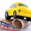 Posso disdire l'assicurazione auto in qualsiasi momento?