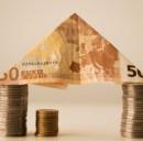 Mutui_coppie_famiglie_disabili_agevolazione_bollo