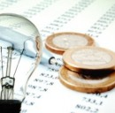Bollette luce e gas - Enel