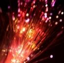 Fibra ottica: accordo tra TIM e Fastweb