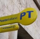 Si può usare la PostePay all'estero?
