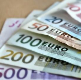 Ecco cosa viene chiesto dalle banche per ottenere un prestito personale.