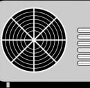 Come si effettua una corretta manutenzione del condizionatore?