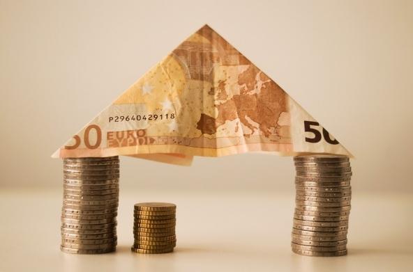 Mutui_casa_una_famiglia_su_4_fatica_pagare_rata