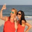 Tutte le offerte mobile per l'estate 2016