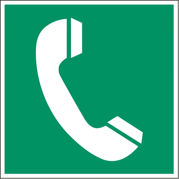 Migliori offerte telefonia fissa e mobile insieme