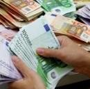 Isee e prestiti: si tiene conto anche del debito?