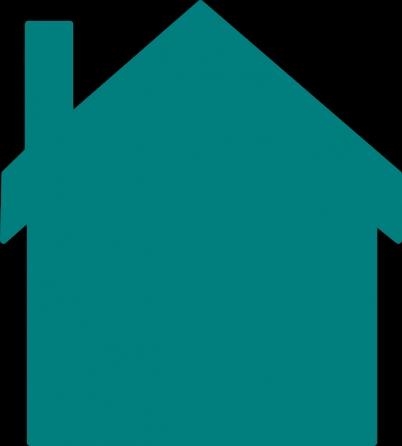 Migliori mutui casa dell'estate
